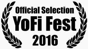 yofi-laurel2016bw