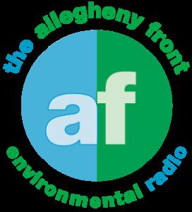 TheAlleghenyFront