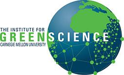 institutegreenscience