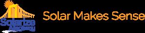 solarize-allegheny-logo